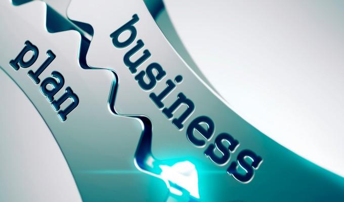og-business-group-slide-2-estrategia